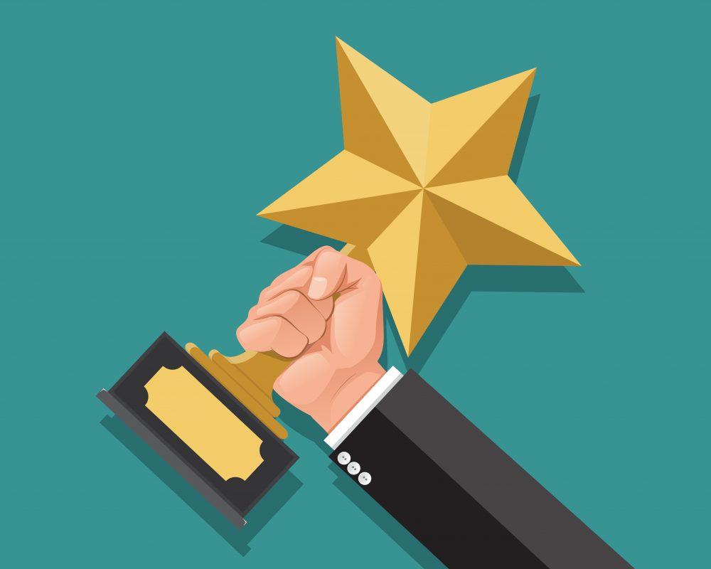 Pangea is Honored With Not One but TWO Translation Software Awards by FinancesOnline