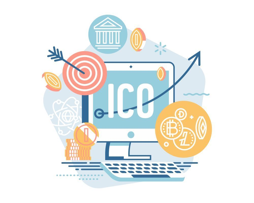 Top 5 ICO Marketing Materials to Translate