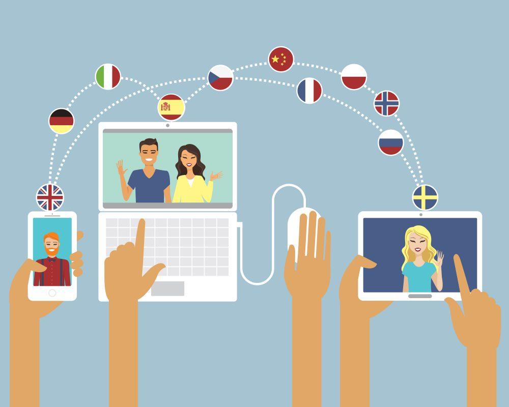 Translation Technology Tools