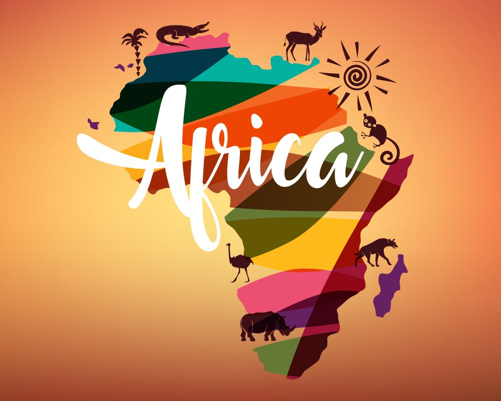 Top 10 Most Popular African Languages