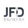 jfd-brokers