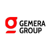 Gemera Group LP