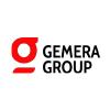 Gemera Group LP
