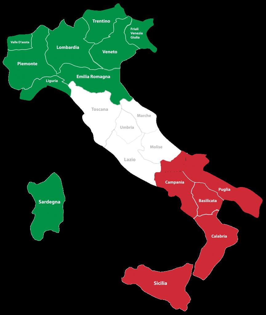 italian language_map_inner page