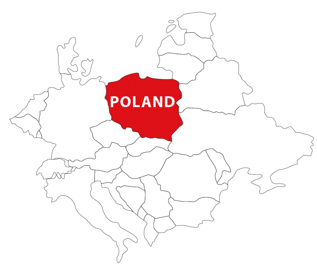 Polish language_map_inner page