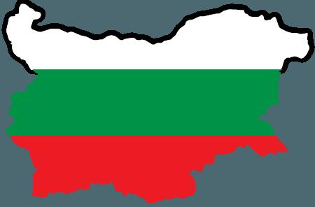 Bulgarian language_map_inner page