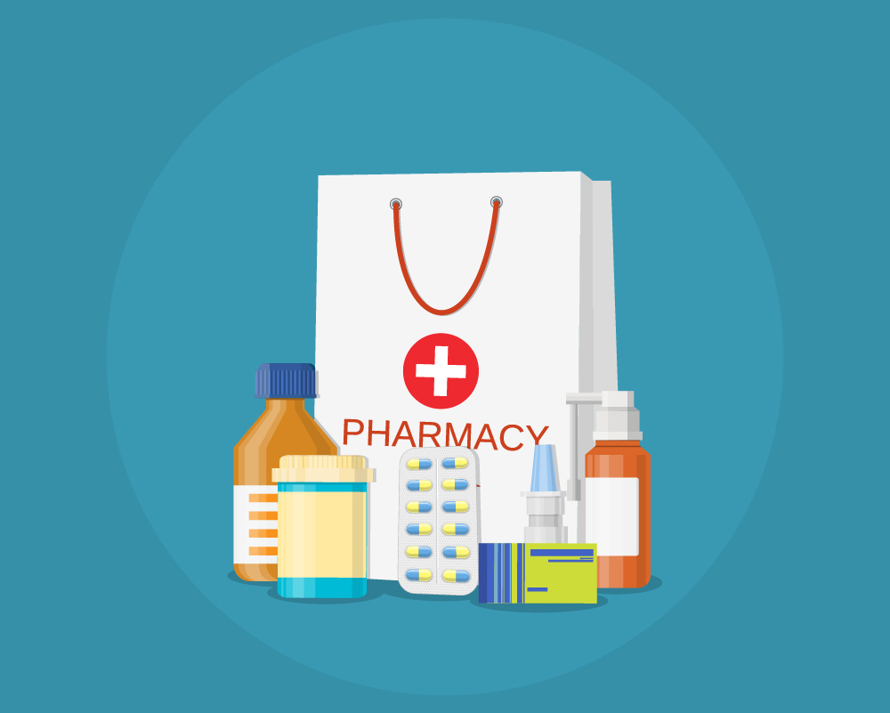 How Quality Translation Services Benefit the Pharmaceutical Industry