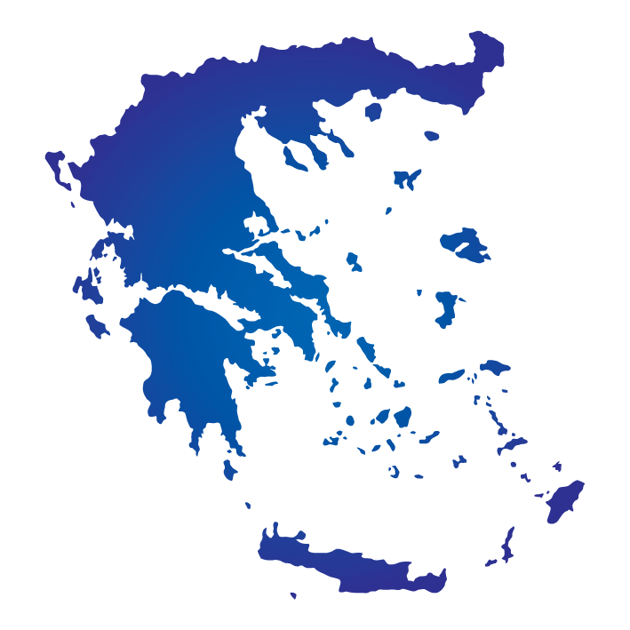 Greek language_map_inner page