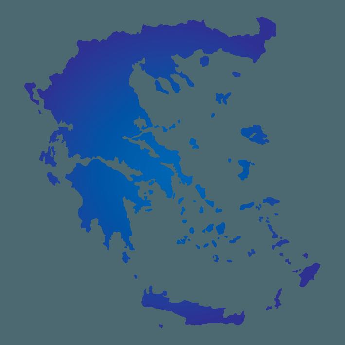 Greek language_map_inner page
