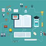 E-Learning-Translations