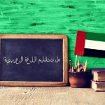 A List of Popular Arabic Dialects