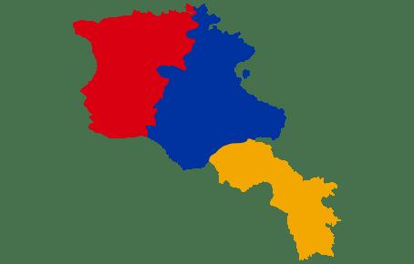 Armenian_flag