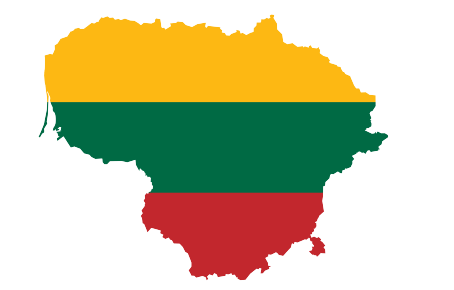 Lithuanian_inner page