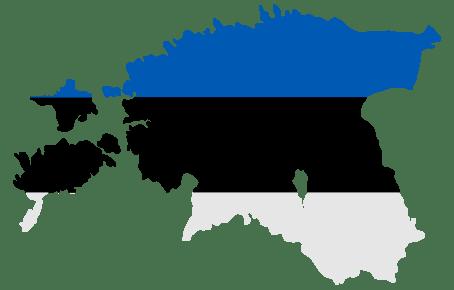 Estonian_inner page
