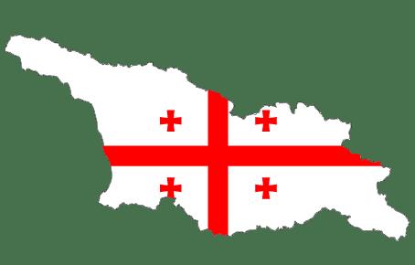 Georgian_inner page