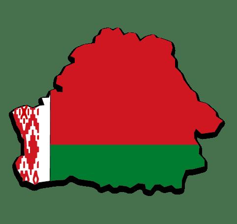 Belarus_inner page