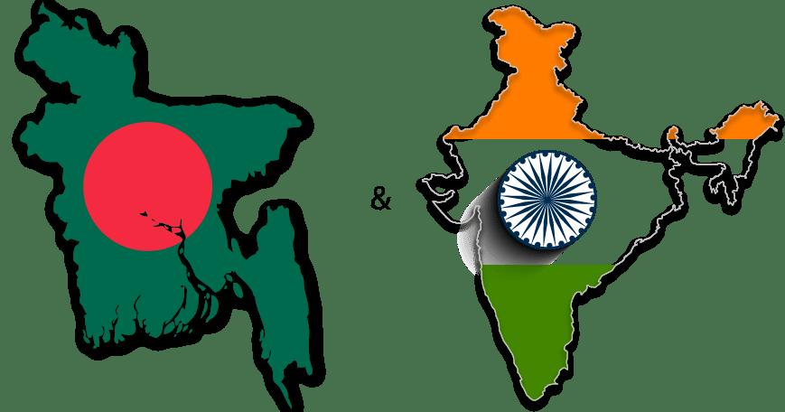 Bengali_inner page