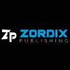 Zordix Publishing