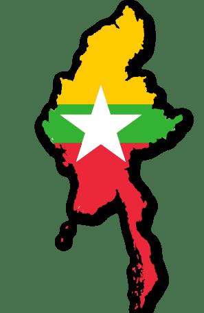 Myanmar_inner page