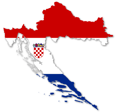 Croatian_inner page