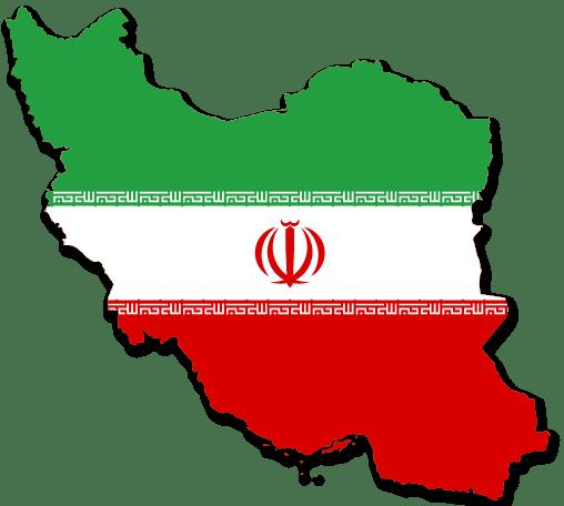 Iran_inner page