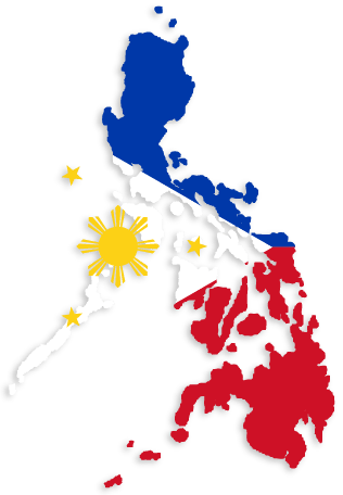 Philippines_inner page
