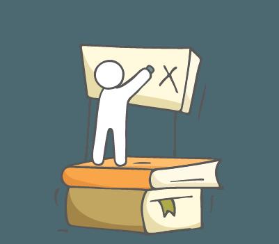 Client-focused, custom workflows