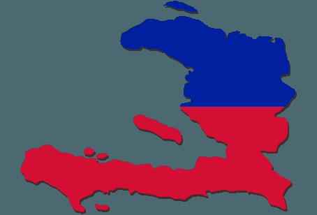 Haiti_inner page
