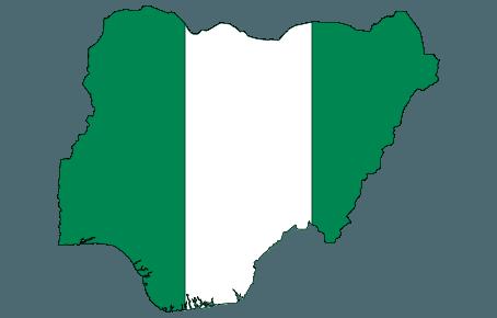 Nigeria_inner page