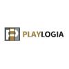 Playlogia
