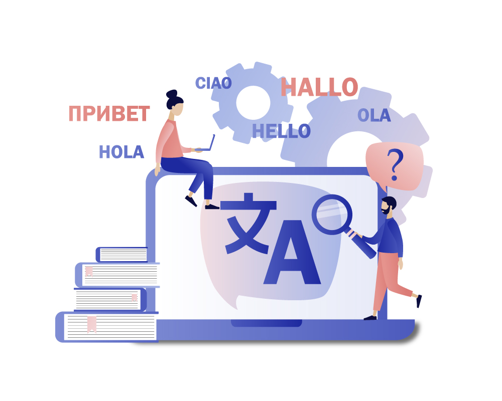 Why Your Content Should Be Translation-Friendly