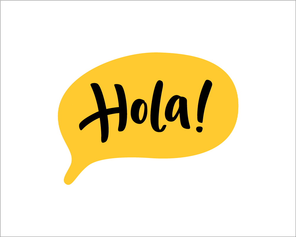 Popular Spanish Dialects You Should Know