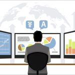 Empowering E-Trading Companies Through Localization