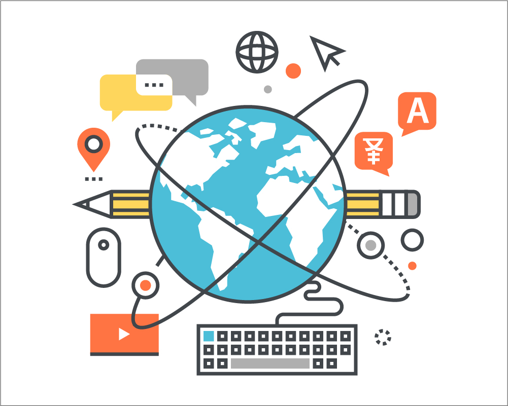 Your Guide to eLearning Localization