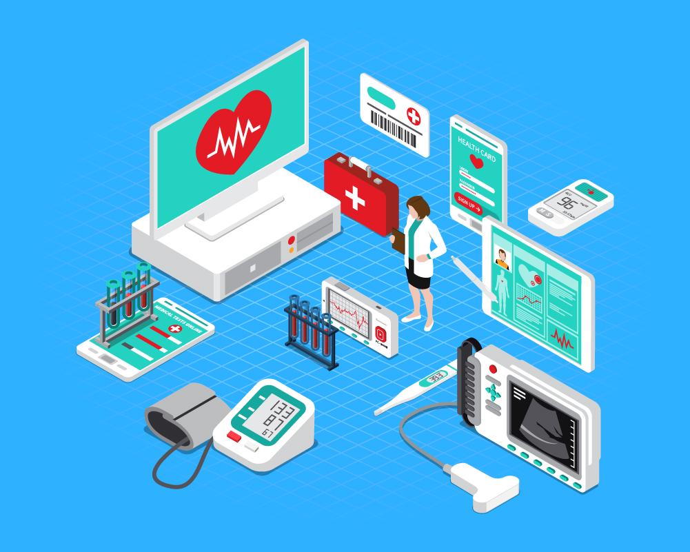 4 Expert Tips on Medical Device Translation