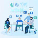 Marketing Transcreation Starts Where Translation and Copywriting Meet