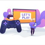 Do You Need to Be a Gamer to Translate Video Game Copy?